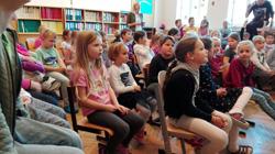 Partnersuche ab 60 poggersdorf: Partnersuche regenbogen